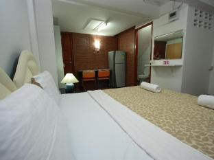 Khun Noy Apartment