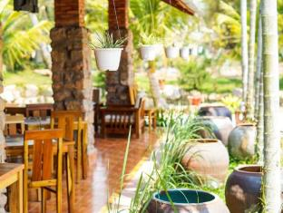 Sen Viet Phu Quoc Resort Sport and Spa