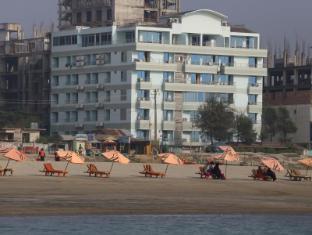 /hotel-sea-crown/hotel/chittagong-bd.html?asq=GzqUV4wLlkPaKVYTY1gfioBsBV8HF1ua40ZAYPUqHSahVDg1xN4Pdq5am4v%2fkwxg
