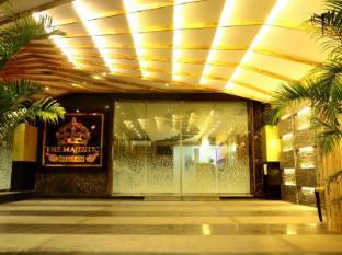 /the-majestic-suites/hotel/kolkata-in.html?asq=jGXBHFvRg5Z51Emf%2fbXG4w%3d%3d