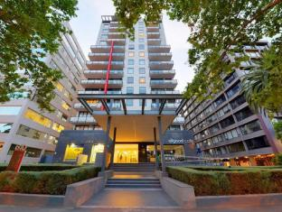 ABC Accommodation - Melbourne Central Business District