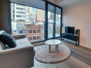 ABC Accommodation - La Trobe Street