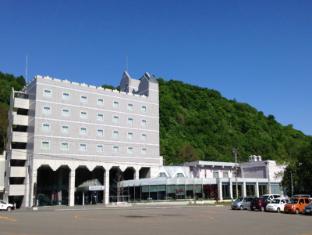 /ashibetsu-onsen-starlight-hotel/hotel/ashibetsu-jp.html?asq=jGXBHFvRg5Z51Emf%2fbXG4w%3d%3d