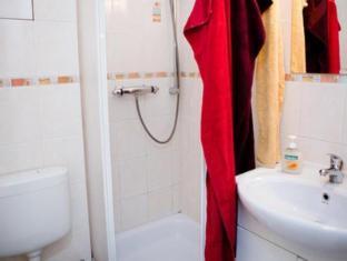 Cityrentals-Berlin Apartments Berlin - Bathroom