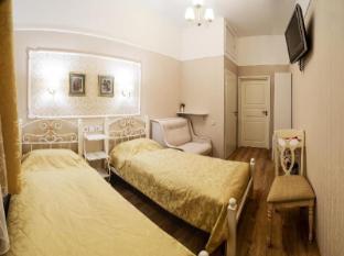 /barokko/hotel/saint-petersburg-ru.html?asq=5VS4rPxIcpCoBEKGzfKvtBRhyPmehrph%2bgkt1T159fjNrXDlbKdjXCz25qsfVmYT