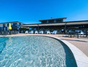 /kortes-resort/hotel/rockhampton-au.html?asq=jGXBHFvRg5Z51Emf%2fbXG4w%3d%3d
