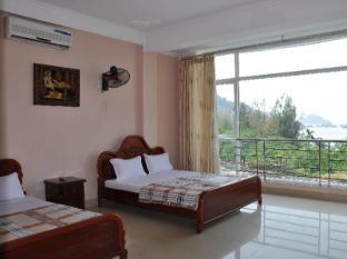 /vi-vn/bay-view-hotel/hotel/cat-ba-island-vn.html?asq=jGXBHFvRg5Z51Emf%2fbXG4w%3d%3d