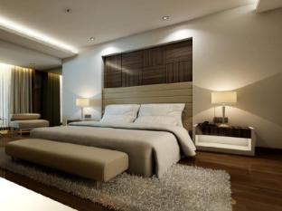 /radisson-udaipur/hotel/udaipur-in.html?asq=jGXBHFvRg5Z51Emf%2fbXG4w%3d%3d