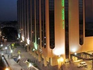 /es-es/hotel-oro-verde-guayaquil/hotel/guayaquil-ec.html?asq=vrkGgIUsL%2bbahMd1T3QaFc8vtOD6pz9C2Mlrix6aGww%3d