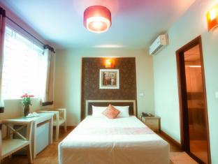 Pho Vang Hotel