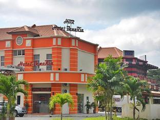 /benaria-hotel/hotel/sandakan-my.html?asq=jGXBHFvRg5Z51Emf%2fbXG4w%3d%3d