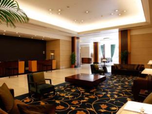 /oarks-canal-park-hotel-toyama/hotel/toyama-jp.html?asq=jGXBHFvRg5Z51Emf%2fbXG4w%3d%3d