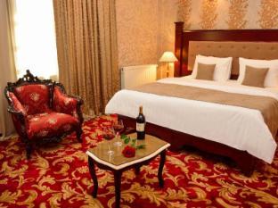 /river-side-hotel-tbilisi/hotel/tbilisi-ge.html?asq=vrkGgIUsL%2bbahMd1T3QaFc8vtOD6pz9C2Mlrix6aGww%3d
