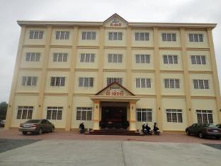 /fi-fi/ly-mengly-guesthouse/hotel/kampot-kh.html?asq=vrkGgIUsL%2bbahMd1T3QaFc8vtOD6pz9C2Mlrix6aGww%3d