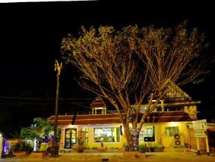 /aiyara-house/hotel/ayutthaya-th.html?asq=jGXBHFvRg5Z51Emf%2fbXG4w%3d%3d