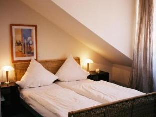 /es-es/hotel-lohndorf/hotel/bonn-de.html?asq=vrkGgIUsL%2bbahMd1T3QaFc8vtOD6pz9C2Mlrix6aGww%3d