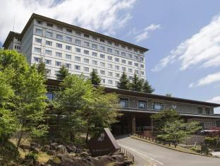 /midorinokaze-resort-kitayuzawa/hotel/sobetsu-jp.html?asq=jGXBHFvRg5Z51Emf%2fbXG4w%3d%3d