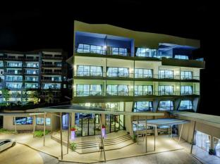 /splendid-hotel-khaoyai/hotel/khao-yai-th.html?asq=jGXBHFvRg5Z51Emf%2fbXG4w%3d%3d