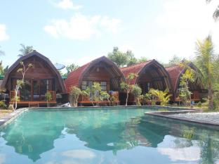 Dream Hotel Kute Lombok