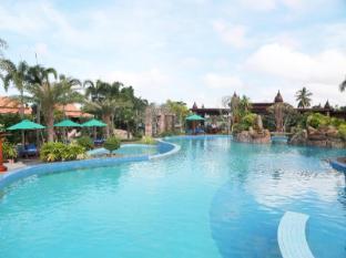 /try-palace-resort-and-spa/hotel/kep-kh.html?asq=5VS4rPxIcpCoBEKGzfKvtBRhyPmehrph%2bgkt1T159fjNrXDlbKdjXCz25qsfVmYT