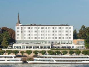 /da-dk/ameron-hotel-koenigshof/hotel/bonn-de.html?asq=vrkGgIUsL%2bbahMd1T3QaFc8vtOD6pz9C2Mlrix6aGww%3d