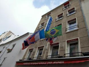 /ca-es/auberge-internationale-des-jeunes/hotel/paris-fr.html?asq=3BpOcdvyTv0jkolwbcEFdtlMdNYFHH%2b8pJwYsDfPPcGMZcEcW9GDlnnUSZ%2f9tcbj