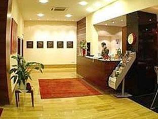 /es-es/hotel-continental/hotel/bonn-de.html?asq=vrkGgIUsL%2bbahMd1T3QaFc8vtOD6pz9C2Mlrix6aGww%3d