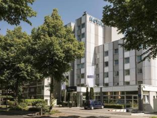 /nl-nl/galerie-design-hotel-bonn-managed-by-maritim-hotels/hotel/bonn-de.html?asq=vrkGgIUsL%2bbahMd1T3QaFc8vtOD6pz9C2Mlrix6aGww%3d