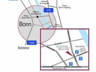 /es-es/hotel-bonn-city/hotel/bonn-de.html?asq=vrkGgIUsL%2bbahMd1T3QaFc8vtOD6pz9C2Mlrix6aGww%3d