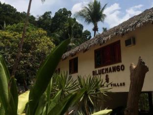 Blue Mango Rooms & Villas