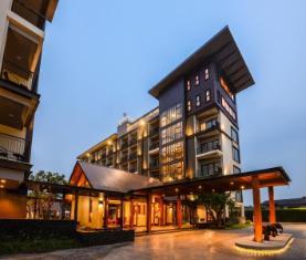 /th-th/amanta-hotel-nongkhai/hotel/nongkhai-th.html?asq=jGXBHFvRg5Z51Emf%2fbXG4w%3d%3d