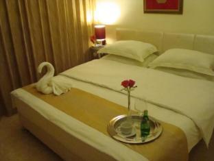 /rafi-hotel-amman/hotel/amman-jo.html?asq=5VS4rPxIcpCoBEKGzfKvtBRhyPmehrph%2bgkt1T159fjNrXDlbKdjXCz25qsfVmYT