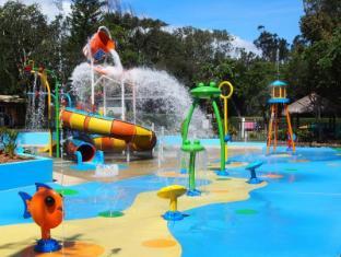 /ms-my/discovery-holiday-parks-emerald-beach/hotel/coffs-harbour-au.html?asq=m%2fbyhfkMbKpCH%2fFCE136qZs9O1c2MWgfmRkBJ7OKHz3fatGG3N1dgcLxIWt2h%2bwL