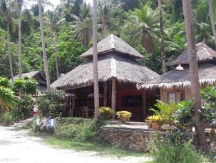 /pa-hin-sai-resort-kohkood/hotel/koh-kood-th.html?asq=jGXBHFvRg5Z51Emf%2fbXG4w%3d%3d