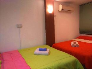 /easybox-budget-hotel/hotel/bandar-seri-begawan-bn.html?asq=jGXBHFvRg5Z51Emf%2fbXG4w%3d%3d