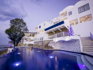 /vitalis-villas/hotel/santiago-ilocos-sur-ph.html?asq=jGXBHFvRg5Z51Emf%2fbXG4w%3d%3d