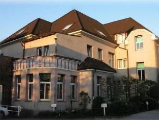 /hotel-brauhaus/hotel/bottrop-de.html?asq=jGXBHFvRg5Z51Emf%2fbXG4w%3d%3d