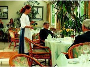 /akzent-hotel-haus-surendorff/hotel/bramsche-de.html?asq=jGXBHFvRg5Z51Emf%2fbXG4w%3d%3d