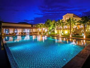 /mela-garden/hotel/khao-yai-th.html?asq=jGXBHFvRg5Z51Emf%2fbXG4w%3d%3d