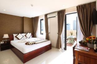 /lv-lv/kingdom-da-nang-hotel/hotel/da-nang-vn.html?asq=m%2fbyhfkMbKpCH%2fFCE136qSopdc6RL%2ba1sb1rSv4j%2bvNQRQzkapKc9zUg3j70I6Ua