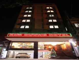 /ko-kr/kim-cuong-hotel/hotel/lao-cai-city-vn.html?asq=jGXBHFvRg5Z51Emf%2fbXG4w%3d%3d