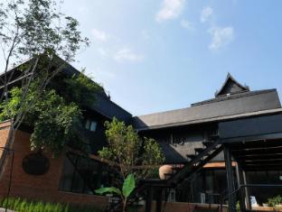 /silp-pa-phra-nakhon-si-ayutthaya-hotel/hotel/ayutthaya-th.html?asq=jGXBHFvRg5Z51Emf%2fbXG4w%3d%3d