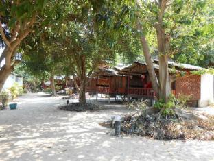 美哈德海滩景观度假村