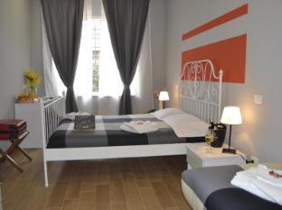 Hotel Bella Vita