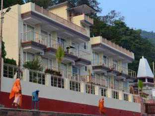 /yog-niketan-guesthouse-by-sanskriti/hotel/rishikesh-in.html?asq=jGXBHFvRg5Z51Emf%2fbXG4w%3d%3d