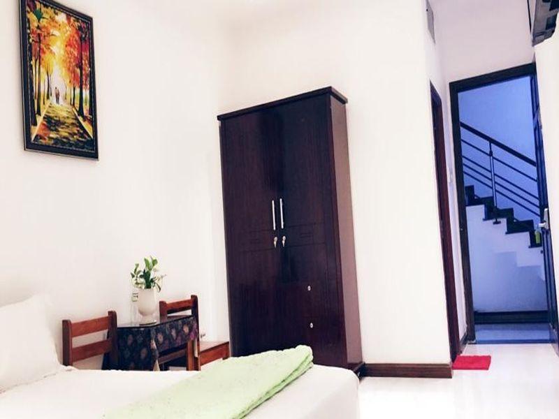 Vien Dong Hostel7