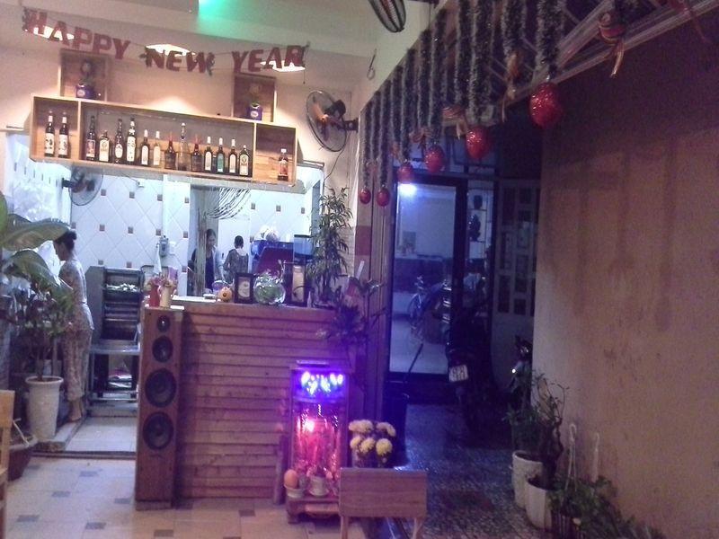 Vien Dong Hostel8
