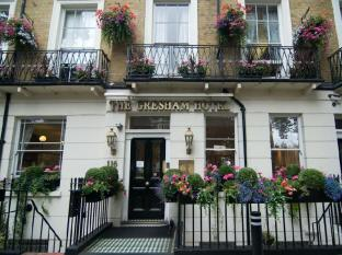 /ms-my/the-gresham-hotel/hotel/london-gb.html?asq=jGXBHFvRg5Z51Emf%2fbXG4w%3d%3d