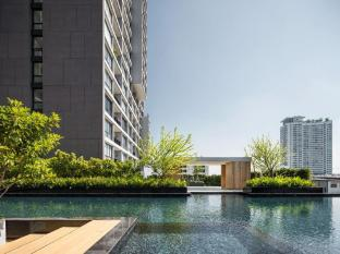TT 이사라 랏프라오 서비스 아파트먼트 방콕