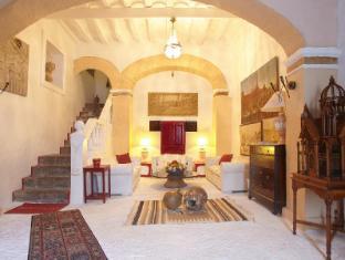Hotel El Corsario Ibiza